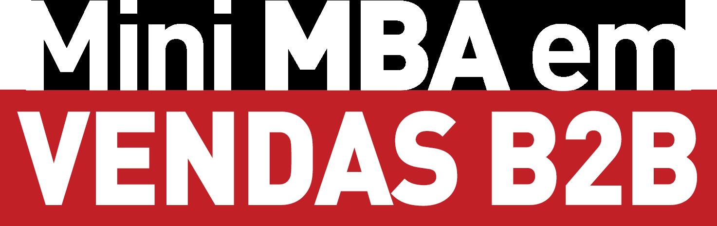 Mini-Vendas-Logo