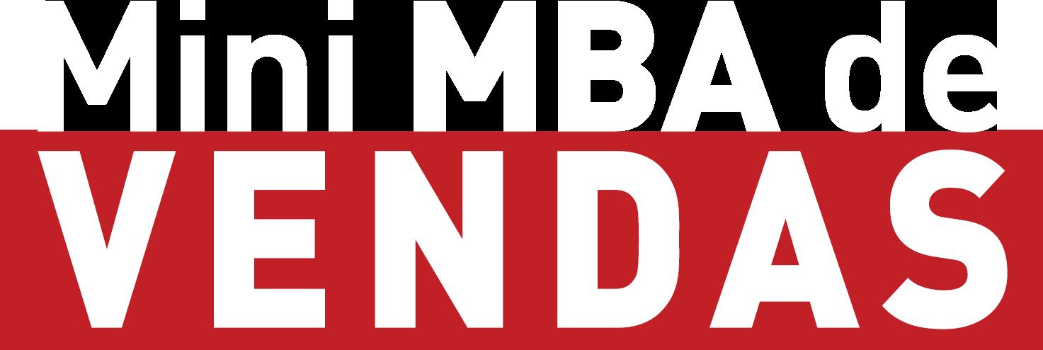 Mini-MBA---Logo