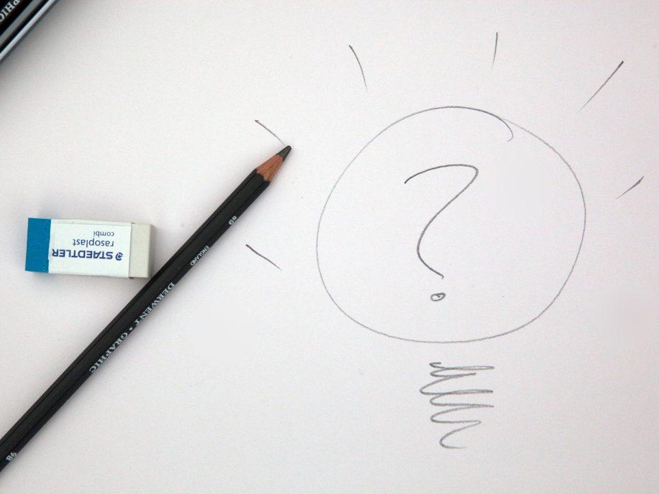 B.A.N.T em Vendas Consultivas: ainda faz sentido?